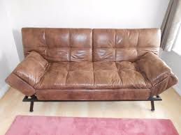 Leather Sofa Designs Furniture Distressed Leather Sofa For Your Living Room Design