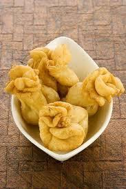 cuisine uip schmidt rajdhani thali koramangala 7th block bangalore food menu card