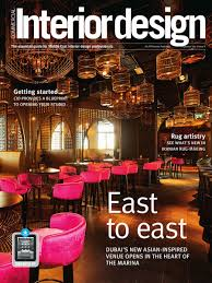 home design trends magazine asian interior design trends