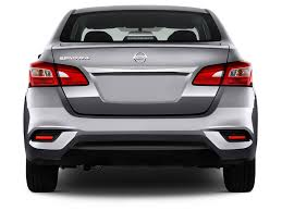 nissan car png new vehicles for sale in toms river nj pine belt nissan of toms