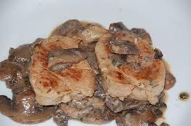 comment cuisiner un filet mignon de porc comment cuisiner un filet mignon fresh filet mignon de porc aux