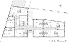 awesome housing plan images photos best inspiration home design