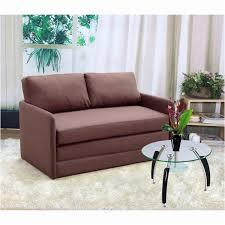 beautiful sofa bed sale new sofa furnitures sofa furnitures