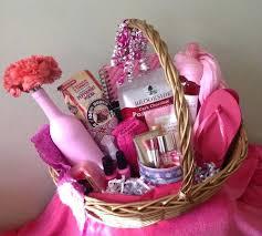 gift basket for women birthday gift baskets for unique gift baskets for women ideas