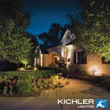 Landscape Lighting Tips Outdoor Lighting Ideas Garden Lighting Landscape Tips Landscape