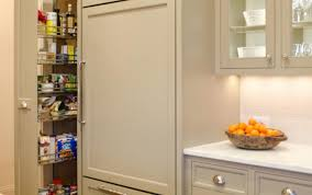 White Kitchen Storage Cabinets by Famous Art Kitchen Wall Fan Perfect Stainless Kitchen Cart Rare