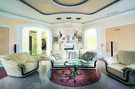 I Home Interiors Interior Living Room Home Interior Design Ideas Designs