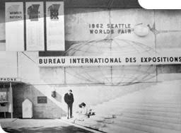 bureau international des expositions expomuseum bureau international des expositions bie