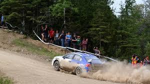 subaru winter meme canadian rally subaru motorsports subaru canada