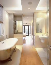 bathroom bathrooms by design home bathroom design ideas to