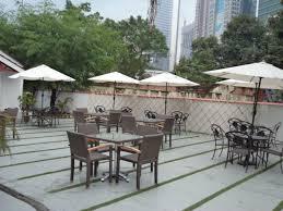 epic restaurant patio furniture on home interior design ideas