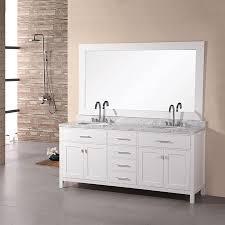 best sellers bath vanity plus