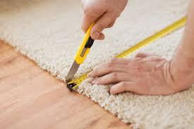 carpet flooring everett wa carpet sales installation everett
