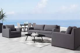 Buy Wicker Outdoor Lounge Suites Furniture Online Australia - Cheap sofa melbourne 2