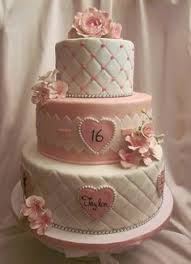 sweety cakes www sweetycakes ca custom calgary cakes tiffany and