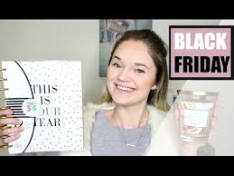 hobby lobby black friday sales huge black friday haul 2016 target hobby lobby happy planner