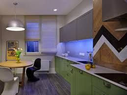 eat in kitchen design 23 creative kitchen ideas for small areas home design and interior