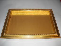 wedding tray rimo india customized pine mdf gift box manufacturers 09582517366
