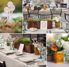 awesome mexican wedding decorations centerpieces images style