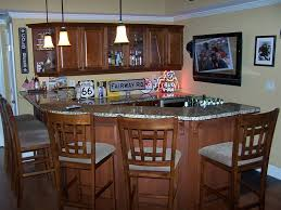 Easy Basement Bar Ideas Clever Design Basement Bar Plans Diy L Basements Ideas