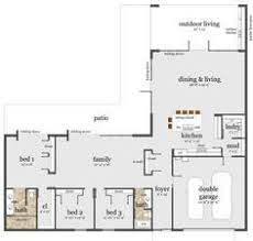 l shaped house floor plans azalea house plan pacific northwest house layouts and house