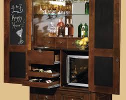 cabinet corner dining room hutch captivating ikea corner dining