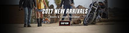 harley davidson boots wisconsin harley davidson clothing leather jackets watches