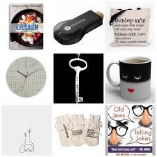 wedding gift guide shabbat shalom hanukkah gift ideas modern wedding