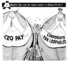 Lowes Cashier Salary Ceo Pay 1 795 To 1 Multiple Of Wages Skirts U S Law Occupy Com