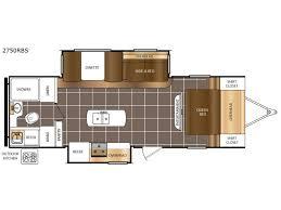 Wilderness Rv Floor Plans Tracer Travel Trailer Rv Sales 14 Floorplans