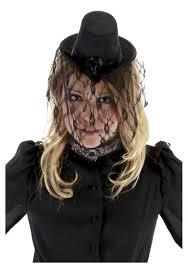 Halloween Costumes Hats Hats
