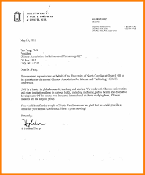 resume cover letter salutation cover letter greeting templates greetings for cover letters english instructor sample resume