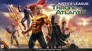 justice league unlimited justice league unlimited wallpaper