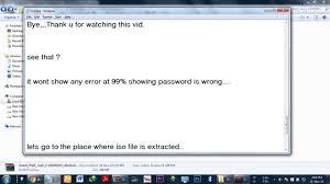 rar file opener apk gta 5 rar password extract easily password txt for gta 5 rar psp