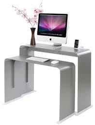 petit bureau informatique pas cher petit bureau informatique pas cher bureau console eyebuy