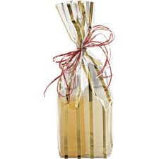 gift bows in bulk order gold iridescent cellophane cello bags for gifts bulk