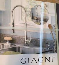 toto kitchen faucet toto mercer kitchen faucet aerator thu4012 polished chrome ebay