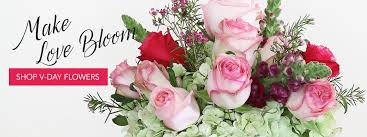 sebastopol florist flower delivery by flower song florist