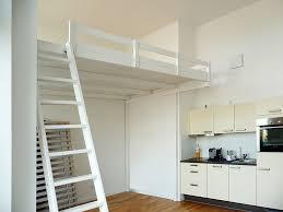 holz fã r treppen bild 12 hochbett hochetage mit treppe einrichtung