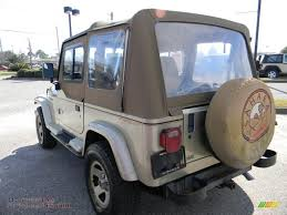 jeep wrangler batman 1992 jeep wrangler sahara news reviews msrp ratings with
