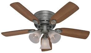 hunter ceiling fan light bulbs hunter ceiling fan led light bulbs ceiling lights