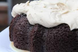 bundt cake 74 chocolate tres leches mix and match mama