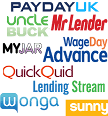 how to get a payday loan refund with template letters debt camel