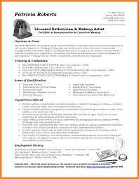 impressive cv resume 6 45 best images about reference to resume cv