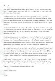 example of a retreat letter for a friend u2013 letter simple example