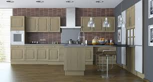 cuisine celtis cuisines louis maxime vente installation de cuisines et salles de