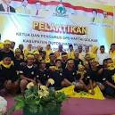 Image result for related:https://www.cfr.org/blog/hello-joko-jokowi-widodo-president-indonesia jokowi