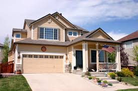 Exterior Paint Ideas by New Front Door Paint Color Ideas For With Outside Home Colors