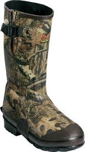 womens boots cabela s 14 best images about camo stuff on