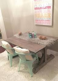 best 25 kids table ideas best 25 playroom table ideas on toddler playroom